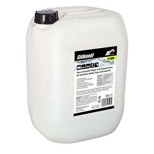 ws-aceite-de-silicona-v1000-20-l