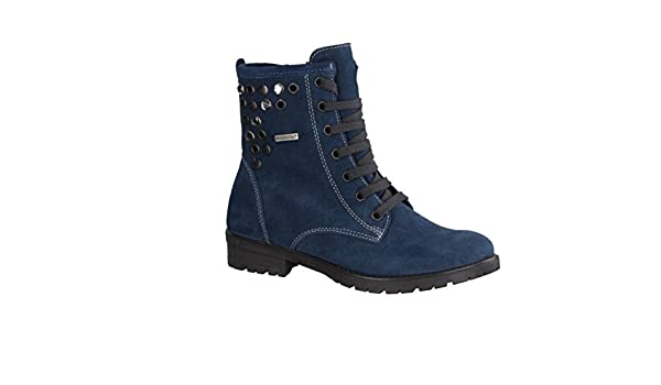 Ricosta Disanta 7827700147 - , Bleu