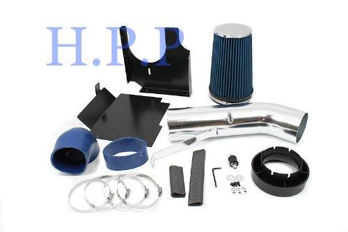 9900010203040506gmc-sierra-2500-2500hd-avec-53l-aliments-60l-moteur-v8bouclier-thermique-dadmission-