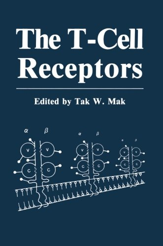 the-t-cell-receptors