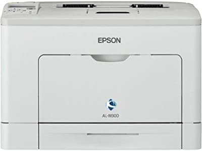 Epson AL-M300DN - Impresora láser