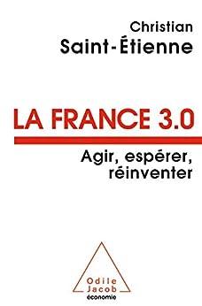 Bonnes Nouvelles des Territoires: Grand Prix 2014 par [Godet, Michel, Bouly, Jean-Claude]