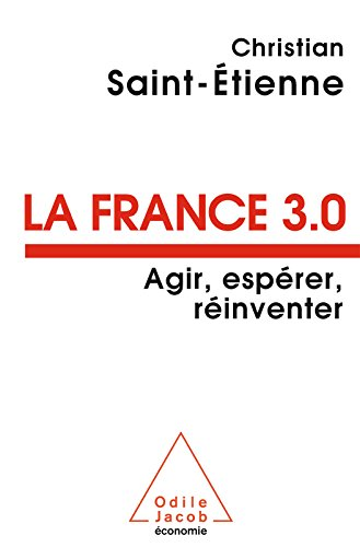 En ligne téléchargement gratuit Bonnes Nouvelles des Territoires: Grand Prix 2014 pdf ebook