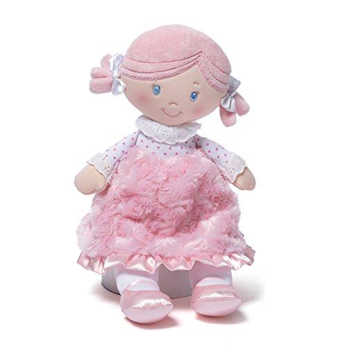 gund-celia-doll