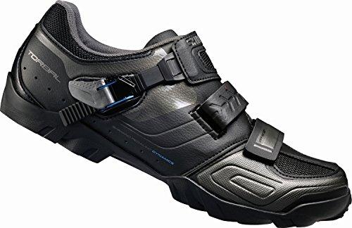 shimano-shoes-mtb-m089le-black-41-wide