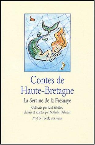 """<a href=""""/node/13071"""">Contes de Haute-Bretagne</a>"""