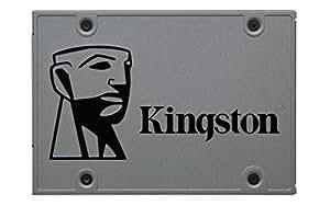 """Kingston SSD UV500 (SUV500/960G), SATA3 2.5"""", Solo Drive, 960 GB"""
