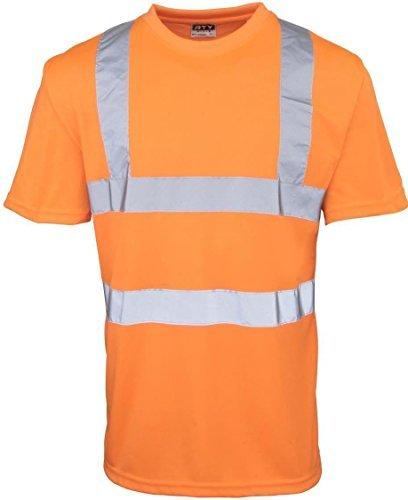new-rty-t-shirt-haute-visibilite-avec-bandes-reflechissantes-haute-visibilite-shirts-et-de-securite-