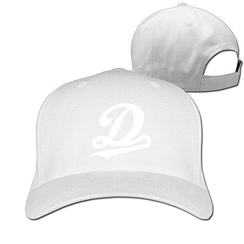 b6a864ad322 Baseball cap. Greenday Dreamvilles Records Outdoor Unisex Peaked Hat  Baseball Hat Black - White -