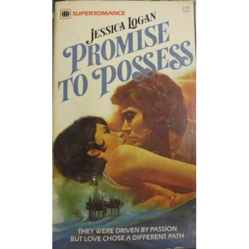 Promise to Possess