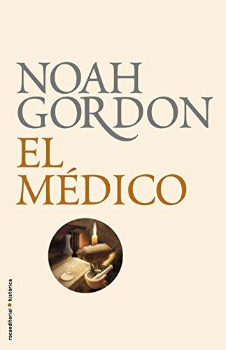 el-medico-trilogia-rob-j-cole