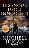 Il sangue degli innocenti (Fanucci Editore)
