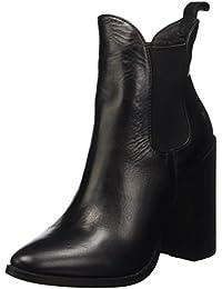 Windsor Smith Grinder, Zapatillas Altas para Mujer