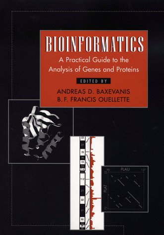 bioinformatics-a-practical-guide-to-the-analysis-of-genes-and-proteins-methods-of-biochemical-analys