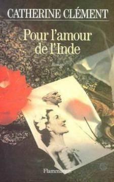 """<a href=""""/node/591"""">Pour l'amour de l'Inde</a>"""