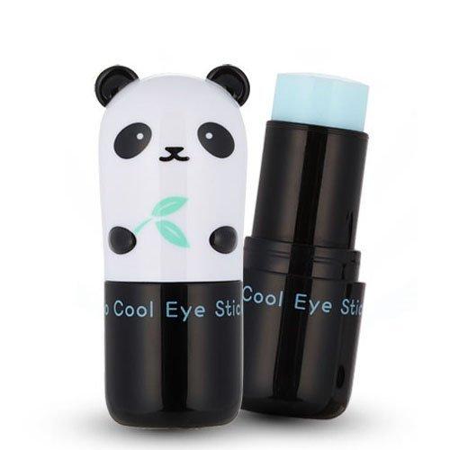 (3 Pack) TONYMOLY Panda's Dream So Cool Eye Stick