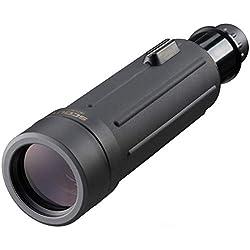 Yukon Scout 30x50 WA Longue-Vue télescopique Noir 23 cm