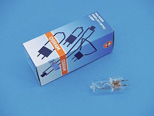 osram-64516-lampada-300w-75-h-3100k-65g-185-cm-185-centimetri