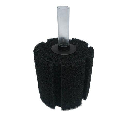 super-biochemical-aquarium-sponge-filter-sf-104