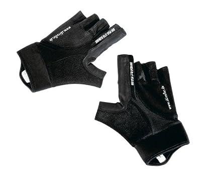 SRB Skiroller Handschuhe