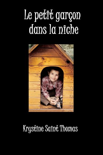 14- Le petit garçon dans la niche
