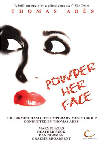 powder-her-face-dvd-region-1-us-import-ntsc