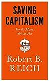 Saving Capitalism (Lead Title)
