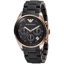 Emporio Armani AR5906 - Cinturino per orologio