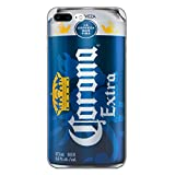 iPhone 7 Plus Bier Silikonhülle / Gel Hülle für Apple iPhone 7 Plus (5.5