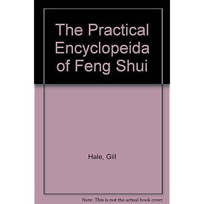 The Practical Encyclopeida of Feng Shui