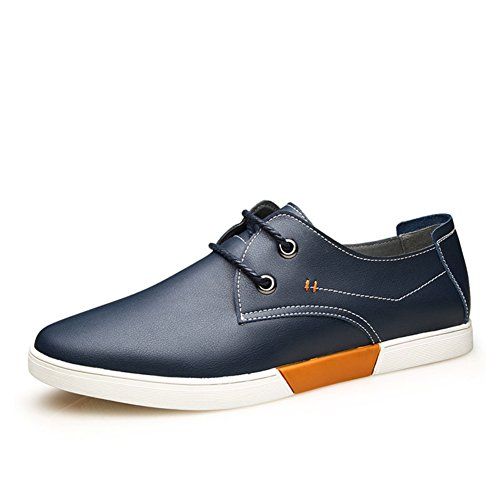 spring-and-autumn-fashion-casual-shoes-men-shoes-england-mens-casual-shoes-lace-trend-board-shoes-ma