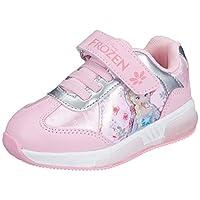 Frozen 92.FESTY.P Kız bebek Ilk Adım Ayakkabısı