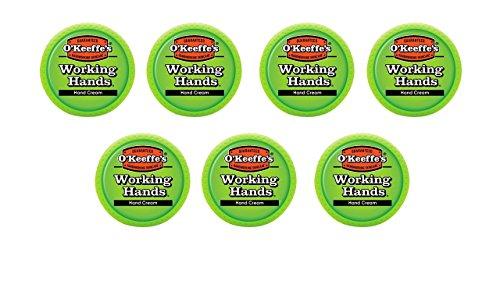 o-keeffes-working-hands-964-gram-barattolo-k0350002-7