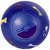 Trixie Dog Activity Snack Ball, 11 cm