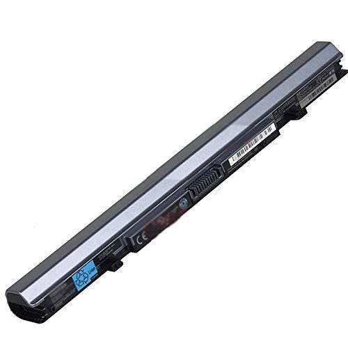 BPXLaptop Battery PA5076U-1BRS (14.8V 45Wh 2770mAh) for Toshiba PA5076U-1BRS PA5077U-1BRS,Satellite S950 U900 U940
