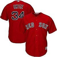 Camisetas Deportivas de MLB Baseball Jerseys dbdc6ca05e036