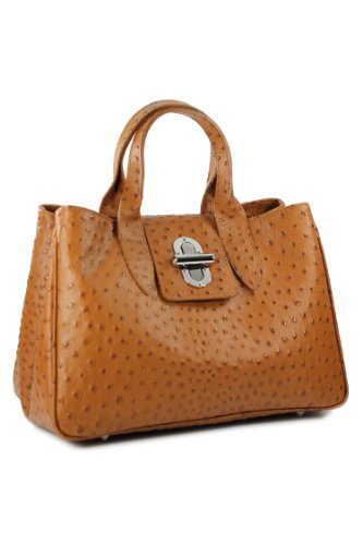 bellir-womens-italian-genuine-leather-tote-bag-classic-city-style-ostrich-embossing-cognac-brown-365
