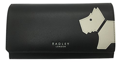 RADLEY 'Mono...