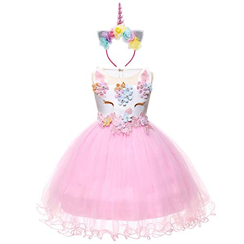 100 Pcs Special 70*70 Cm Plain Pink Capes With Collar Girls Toys Birthday Party Shower Costume Halloween Fancy Dress Excellent In Cushion Effect Kids Costumes & Accessories