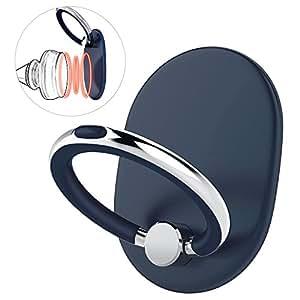 telefon handy ring halterung handys zubeh r. Black Bedroom Furniture Sets. Home Design Ideas