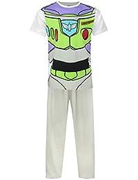 Disney Toy Story Hommes Pyjama