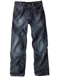 Levis - Pantalon Jeans Joe Garçon 5 Ans