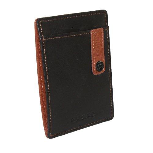 dopp-poche-avant-fin-en-cuir-pour-homme-etui-portefeuille-de-voyage-marron-taille-unique