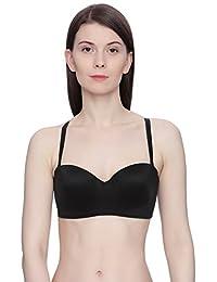 3fc31716758 Zivame Women s Bras Online  Buy Zivame Women s Bras at Best Prices ...