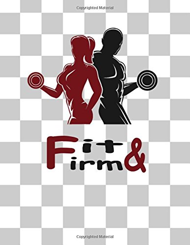 Fit & Firm: 8.5