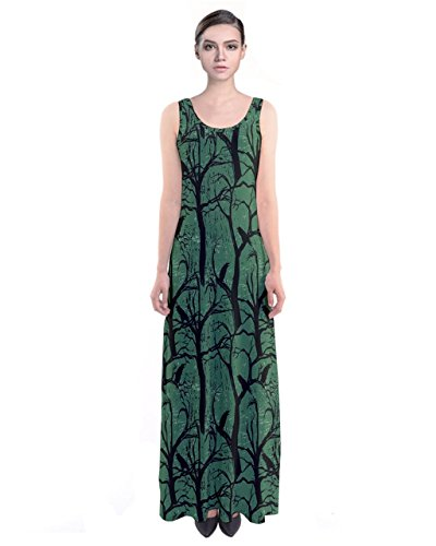 CowCow - Robe - Femme turquoise turquoise vert clair
