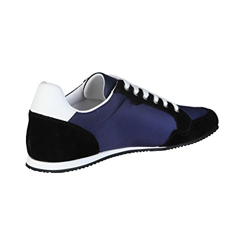 Trussardi - 77S515 40 - Taille - 40 Bleu