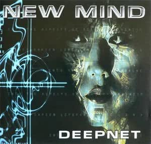 New Mind - Deepnet