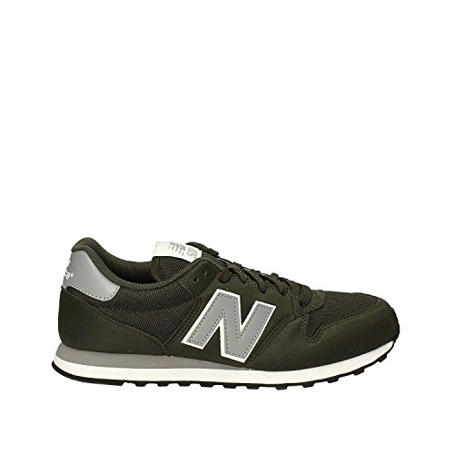 New Balance Gm500, Baskets Homme