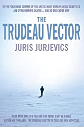 The Trudeau Vector